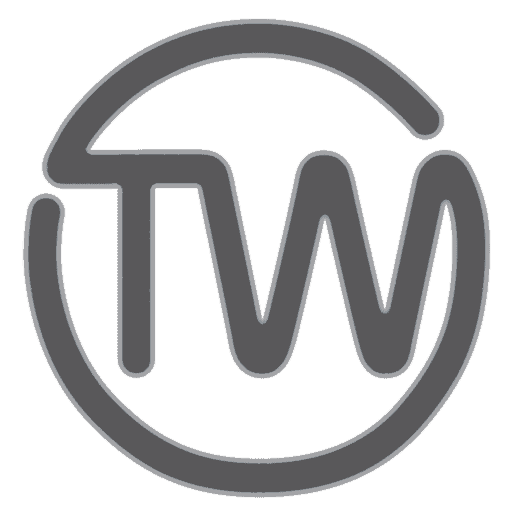 Tom Westermann - Logo